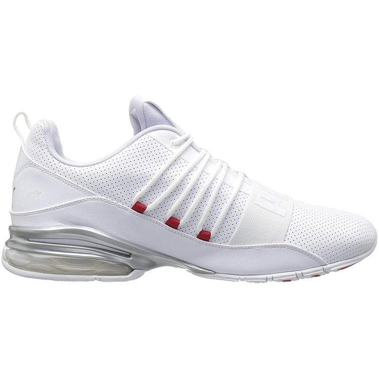 Shop PUMA Men s Cell Regulate SL Sneaker - 9 - Free Shipping Today -  Overstock - 22465314 6cdd02a69