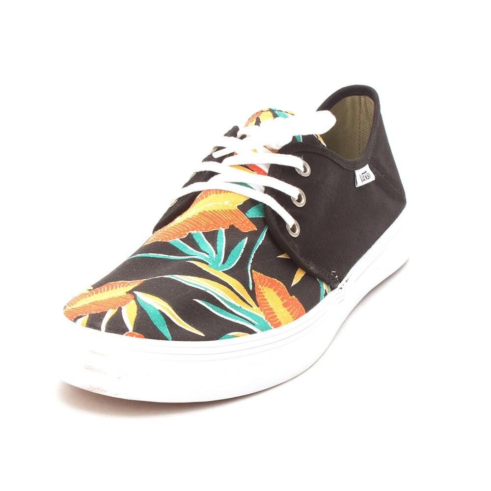 adf766a374 Shop Vans Women s Tazie SF Tropical Shoe