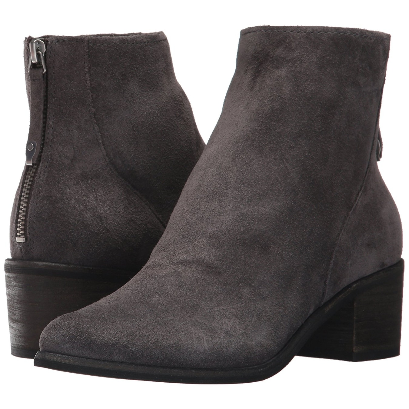 9de05b8ccb76 Shop Dolce Vita Womens cassius Pointed Toe Ankle Fashion Boots - Free  Shipping Today - Overstock - 22337346