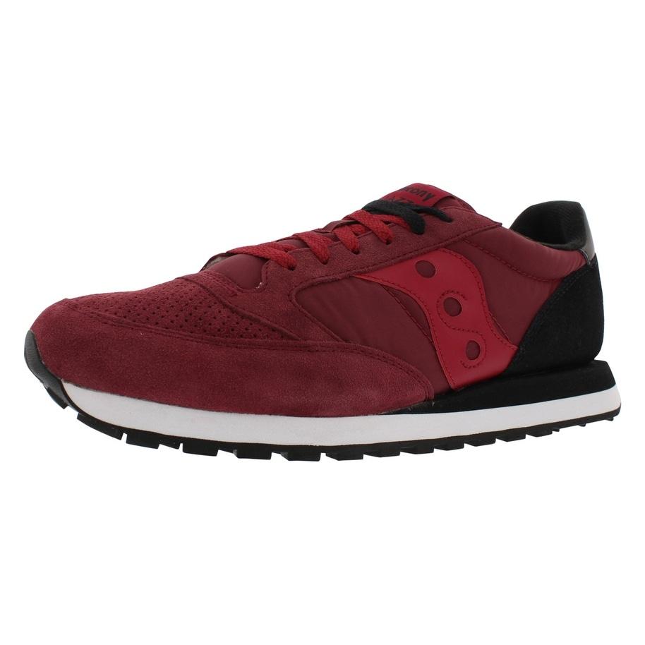hot sale online df3b1 043c3 Saucony Jazz 0 St Men's Shoes - 7 d(m) us