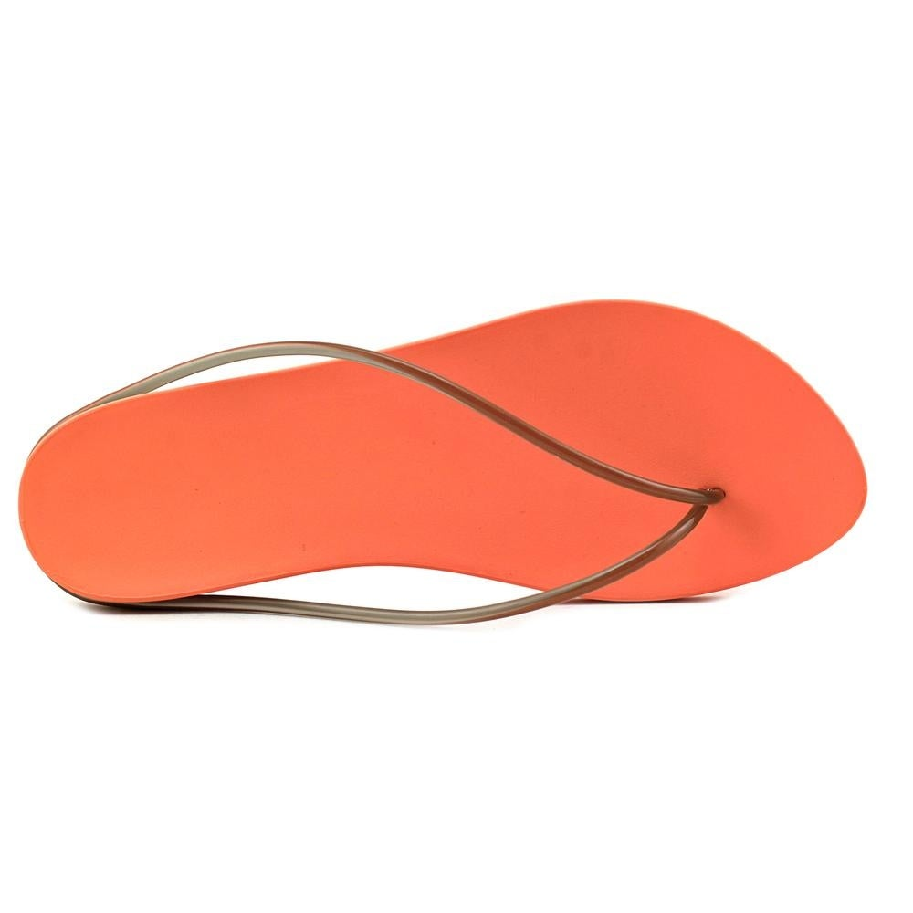 069d4123fa6 Shop Ipanema Starck M Open Toe Synthetic Thong Sandal - Free Shipping On  Orders Over  45 - Overstock - 17838571
