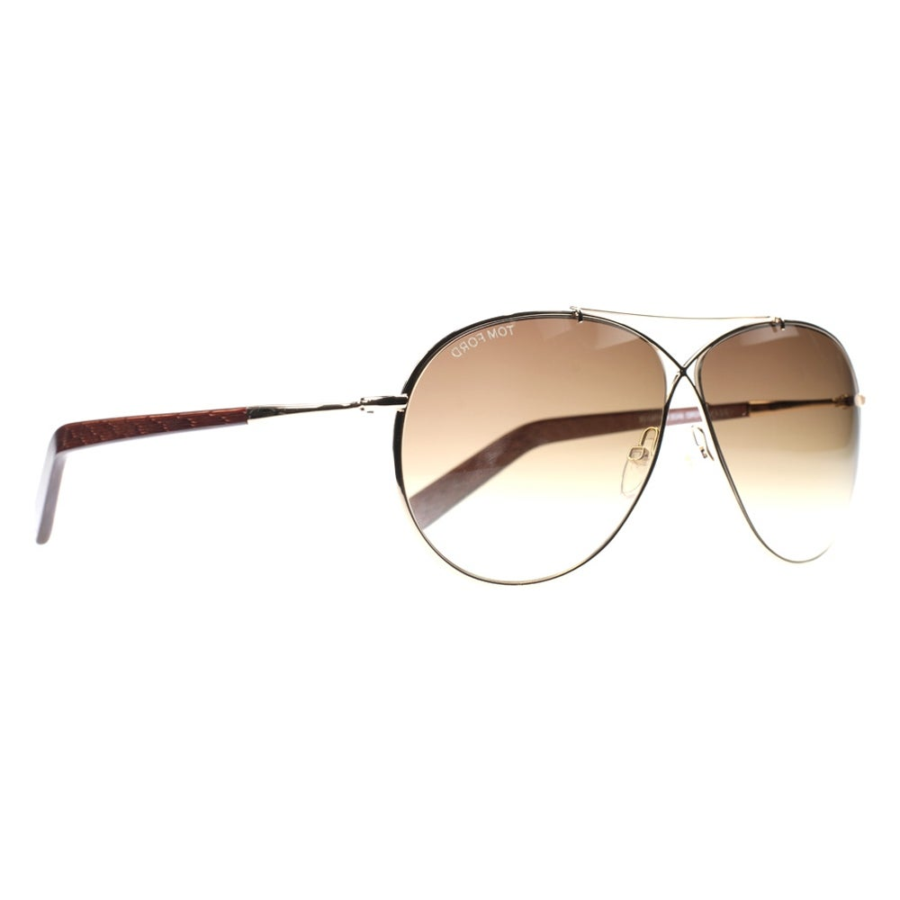 Tom Ford Tf 374 28f FQgevK