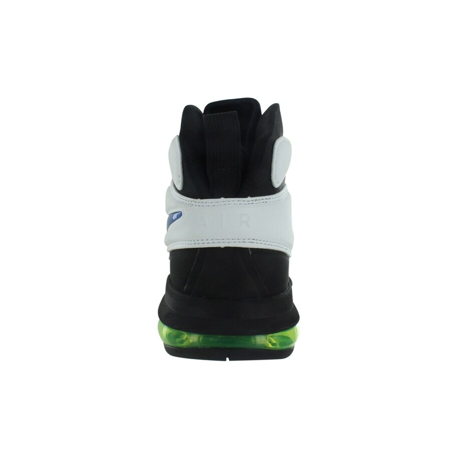0b3ff5068f Nike-Air-Max-Sq-Uptempo-Zm-Basketball-Men s-Shoes-Size.jpg