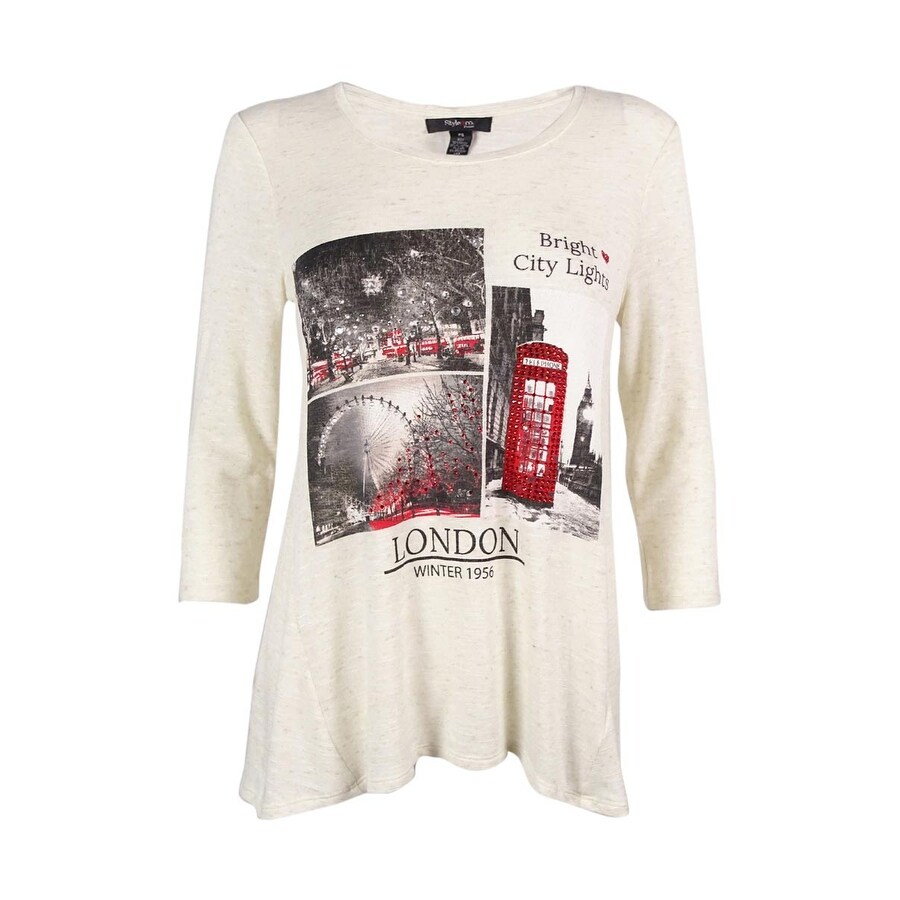 bae04a68 Where Can I Buy Hanes T Shirts In London – EDGE Engineering and ...