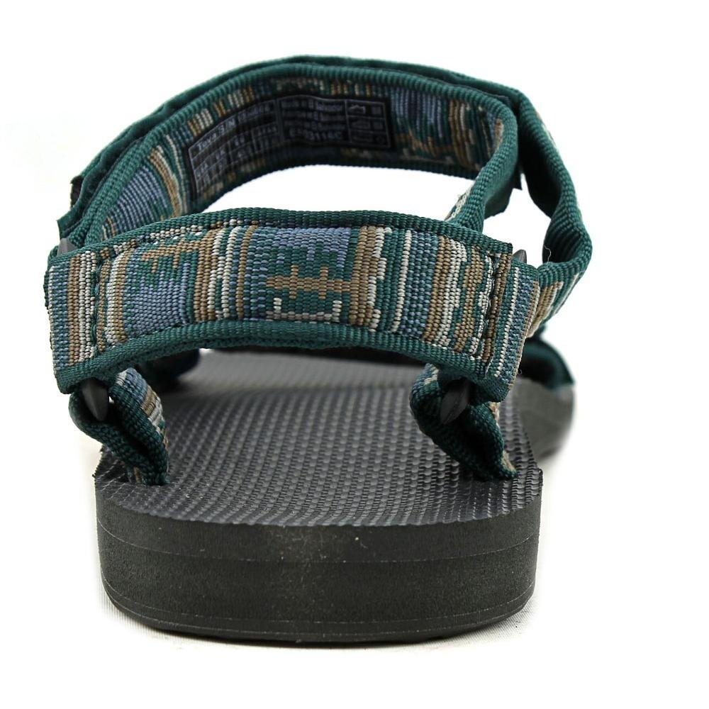 d4af5ff79a0b Shop Teva Original Universal Men Inca Pine Sandals - Free Shipping On  Orders Over  45 - Overstock - 16763166