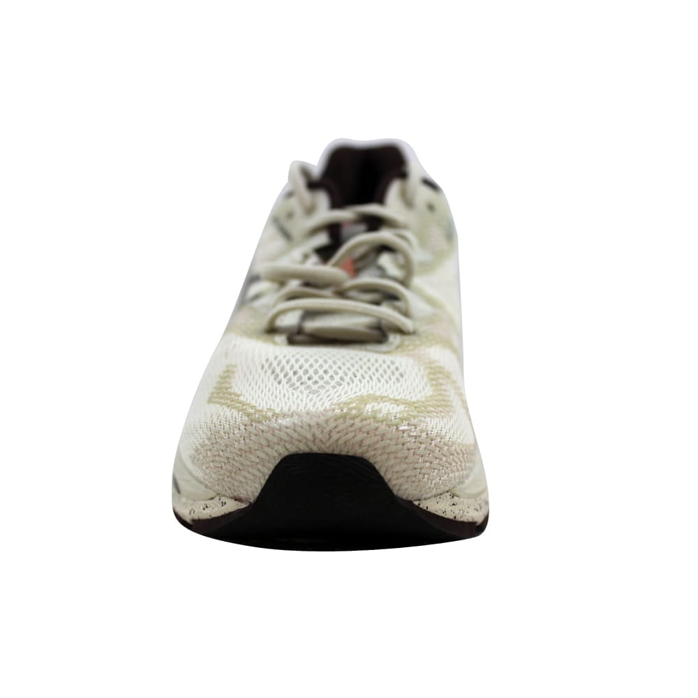65aa5f43c Shop Asics Gel Nimbus 20 SP Birch Coffee-Blossom T804N 0229 Men s - Free  Shipping Today - Overstock - 27339949