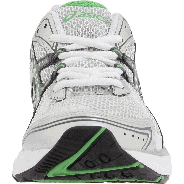2b9c55e557b Shop ASICS Women's GEL-Kanbarra 5 Running Shoe - 8.5 - Free Shipping Today  - Overstock - 27032451