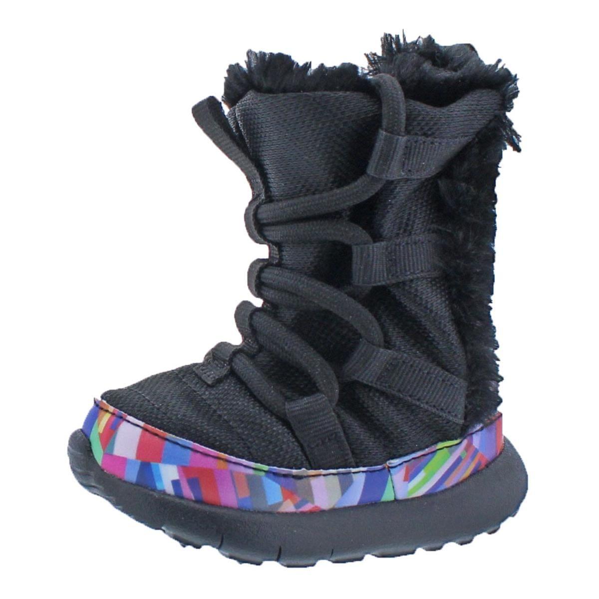 c2ba81b4ac3c ... cheap shop nike roshe one hi print boots infant hightop 3 medium bm  infant free shipping ...