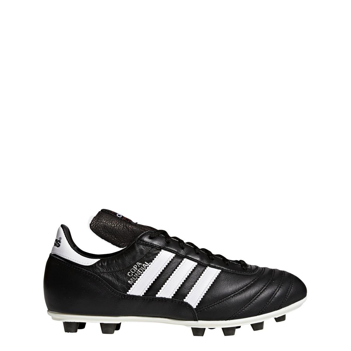 save off b5e0a c8f9e Adidas Performance Men s Copa Mundial Soccer Shoe