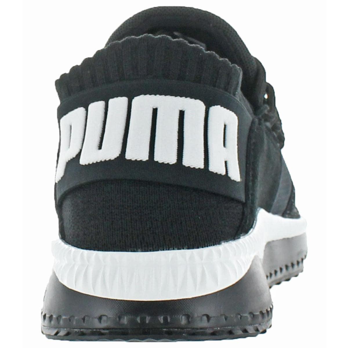quality design abc5e 7e9ee Shop Puma Mens TSUGI Shinsei Nocturnal Fashion Sneakers Lightweight Casual  - Free Shipping Today - Overstock - 21427800