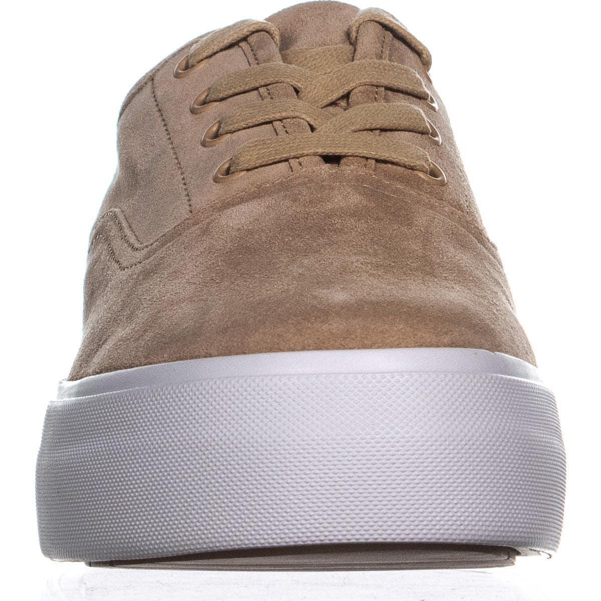 6b884b7e851d Shop Vince Copley Platform Sneakers
