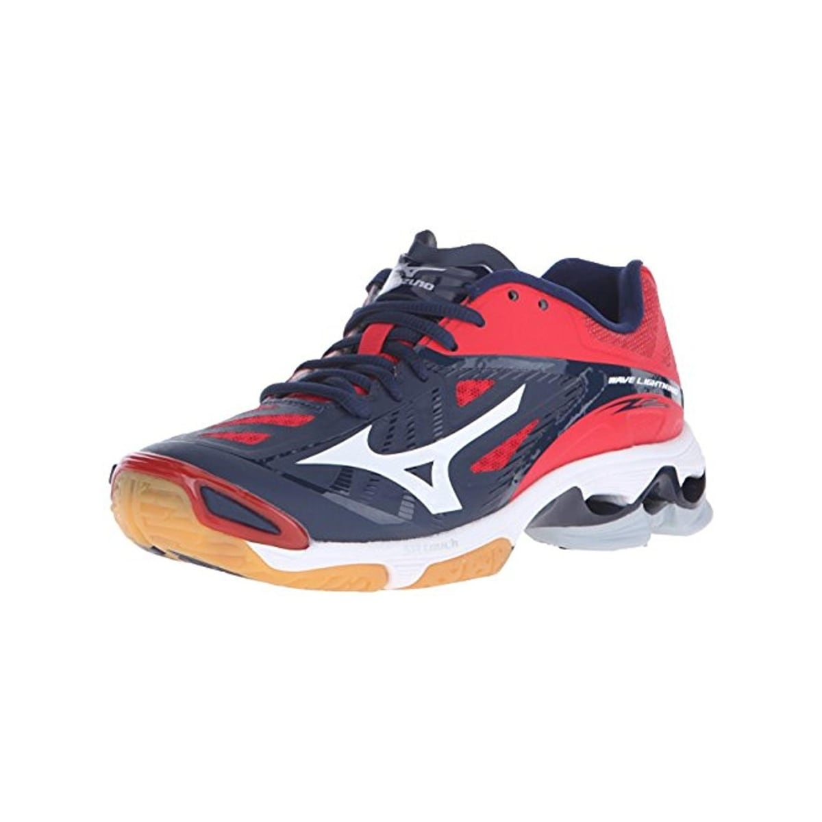 can you wash mizuno volleyball shoes latest