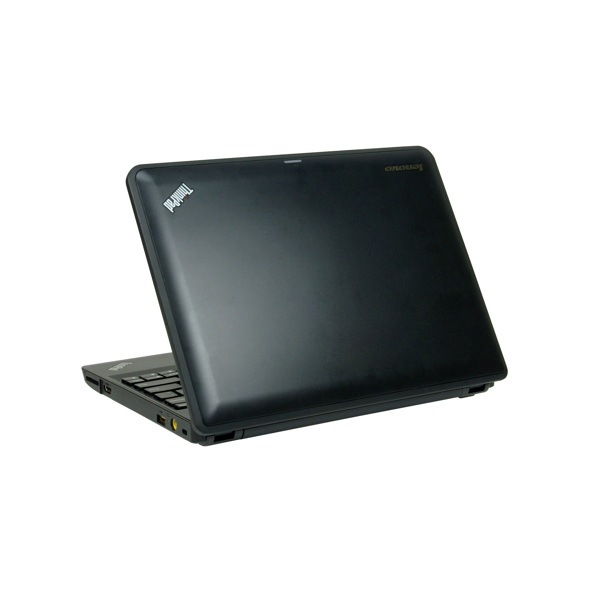 amd a4 3330mx wifi driver for windows 7 free download