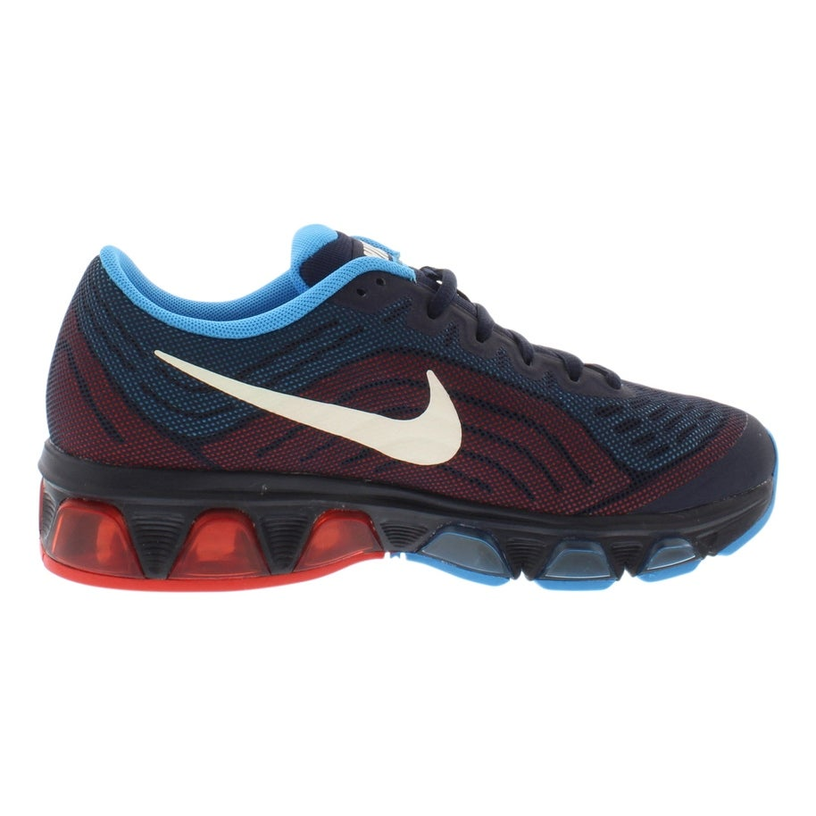 296657ddc4a5 ... vivid pink metallic silver black 9d591 63e03  where to buy shop nike  air max tailwind 6 gs kids shoes on sale free shipping