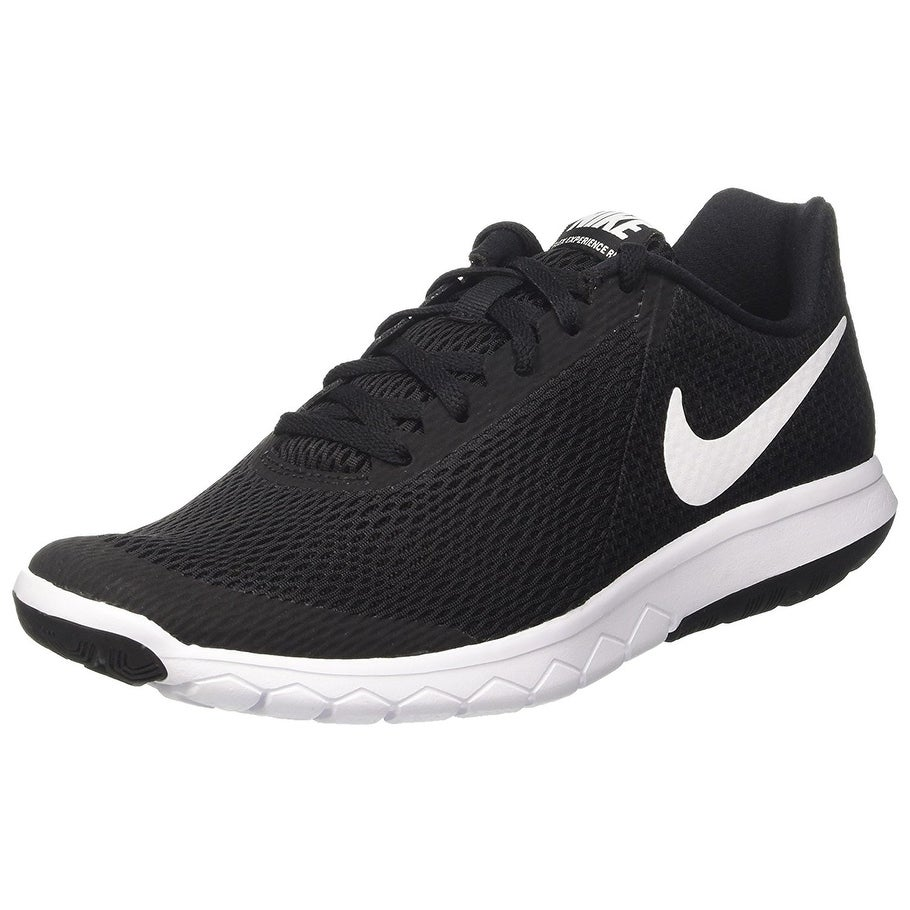 newest 7031f d24a6 Shop Nike Women s Flex Supreme TR 5 Cross Training Shoe, Dark Grey - Free  Shipping Today - Overstock.com - 17950039