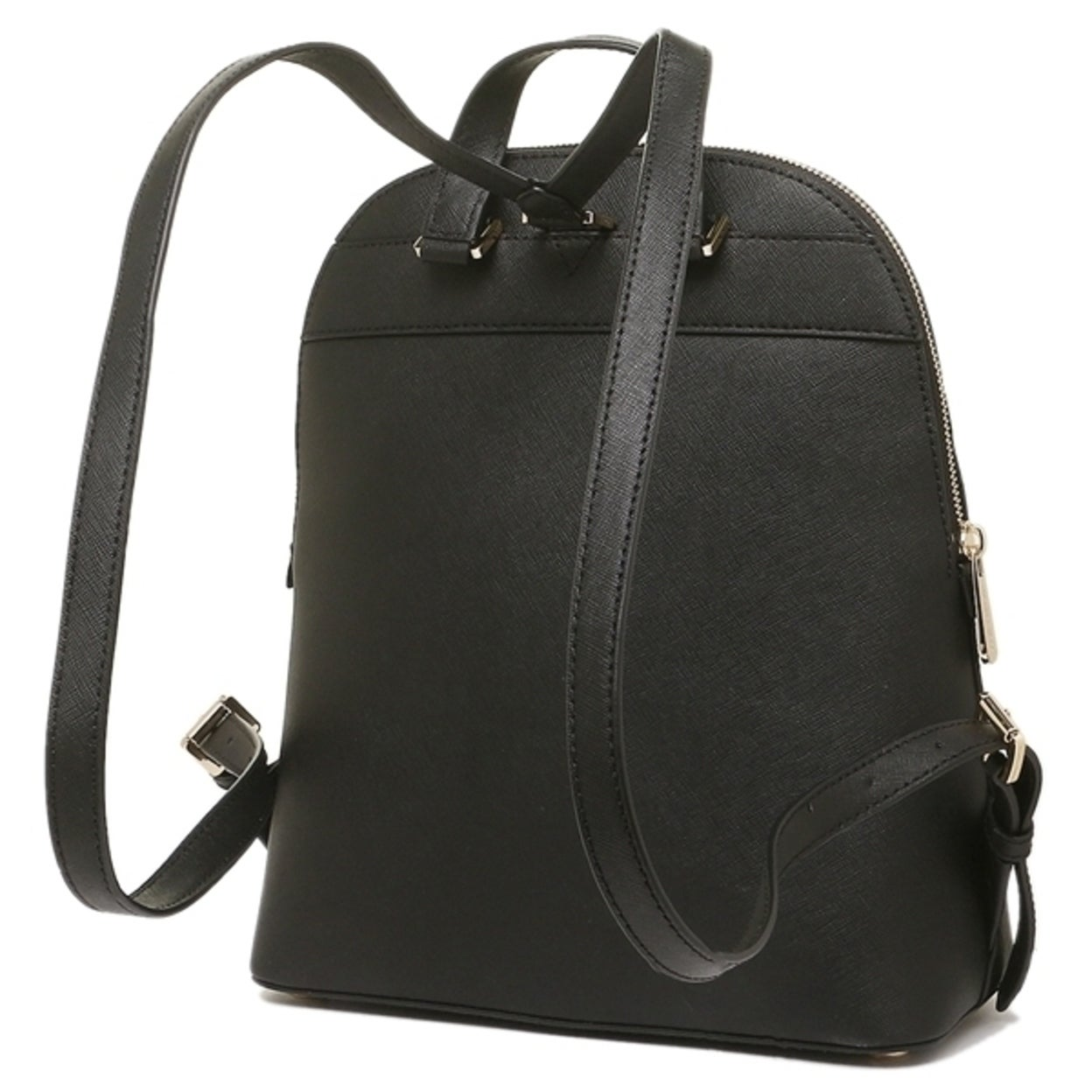 8cc69aabb237 Shop Michael Kors Emmy Leather Backpack 35S8GY3B7L - Free Shipping Today -  Overstock - 23175164
