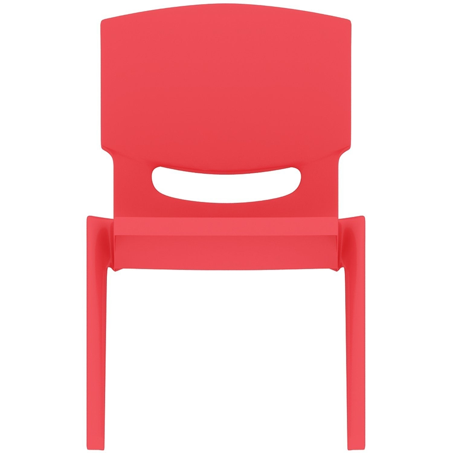 About A Chair 12 Side Chair.Retired 2xhome Blue Kids Size Plastic Side 12 Seat Height Chair