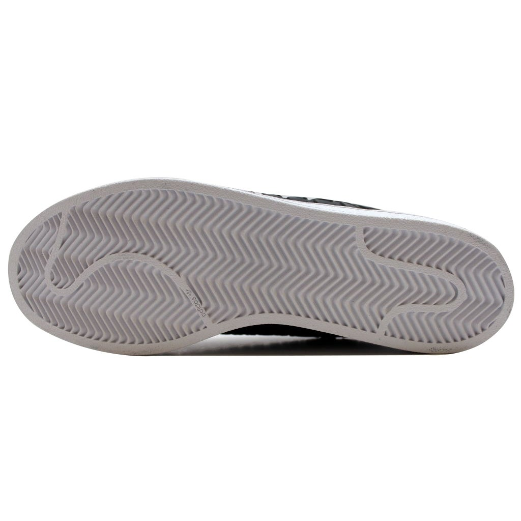 6042e92998011 Shop Adidas Men s Superstar Black Reflective Silver-White Xeno D69366 -  Free Shipping Today - Overstock - 19508186