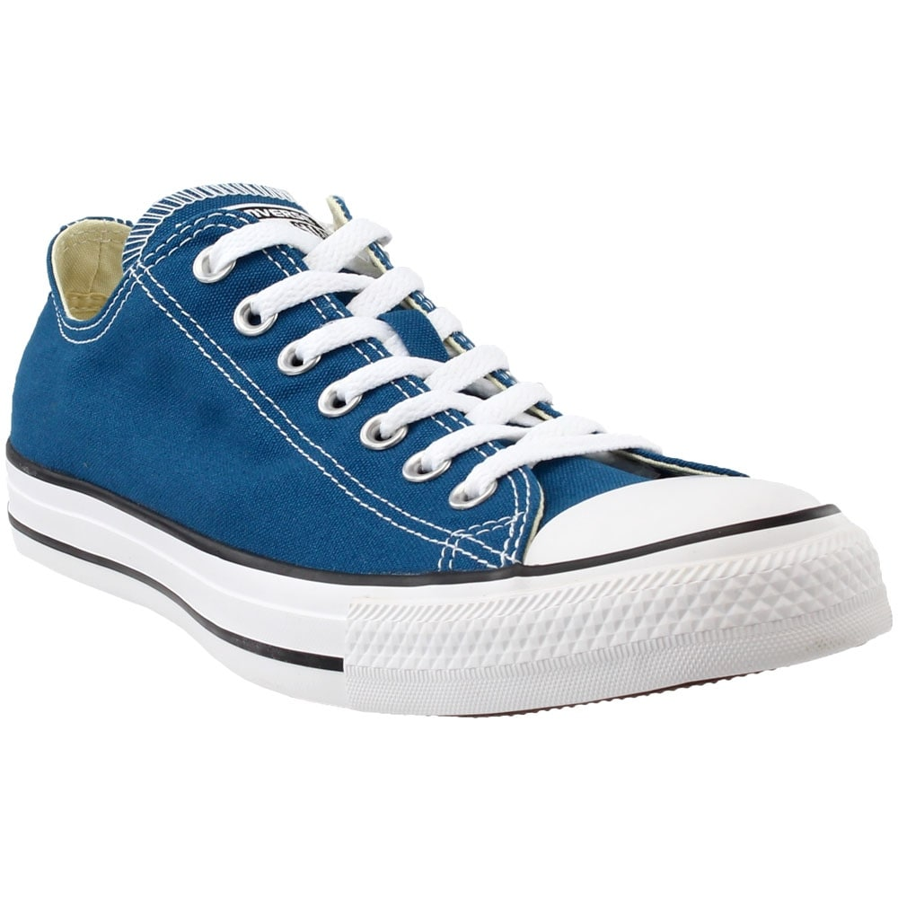 2715db63468b Converse Unisex Chuck Taylor All Star Seasonal Low Top Athletic   Sneakers