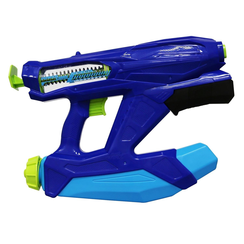 Water Sports Csg X5 Lg Watergun