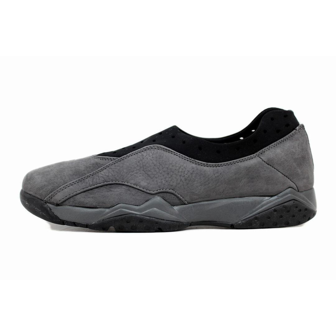 b0148f31ce42 ... ireland cheap shop nike mens air jordan two3 relay light graphite black  302369 002 size 10.5