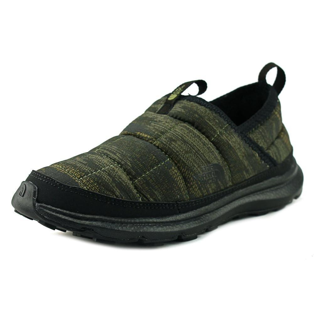 d9dced67623 Shop The North Face Thermal Tent Mule Round Toe Canvas Slipper - Free  Shipping On Orders Over  45 - Overstock.com - 16566543