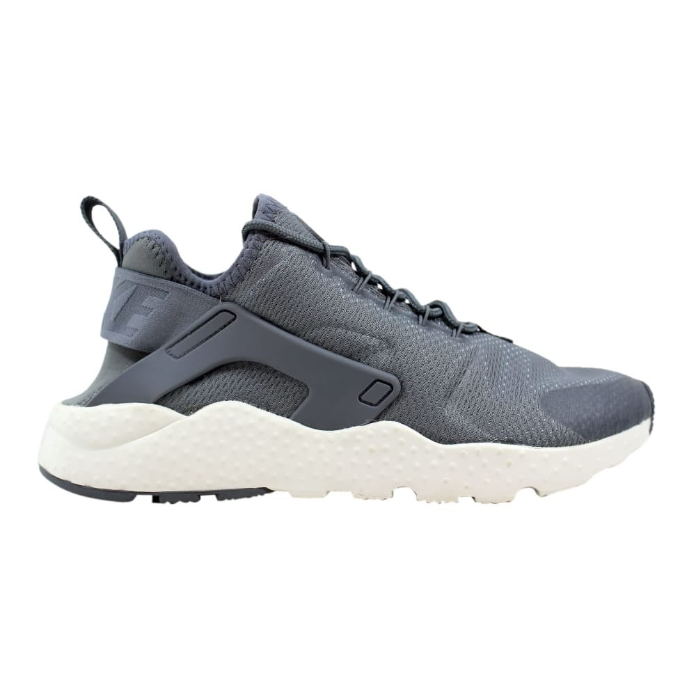 f24dee19c83a Shop Nike Women s Air Huarache Run Ultra Cool Grey Cool Grey 819151 ...