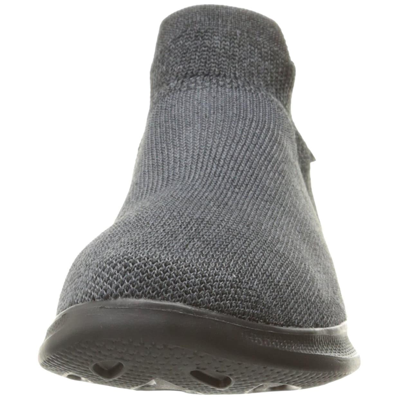 ccfb488c36dd Shop Skechers Performance Women s Go Step Lite-Ultrasock 2.0 Walking Shoe