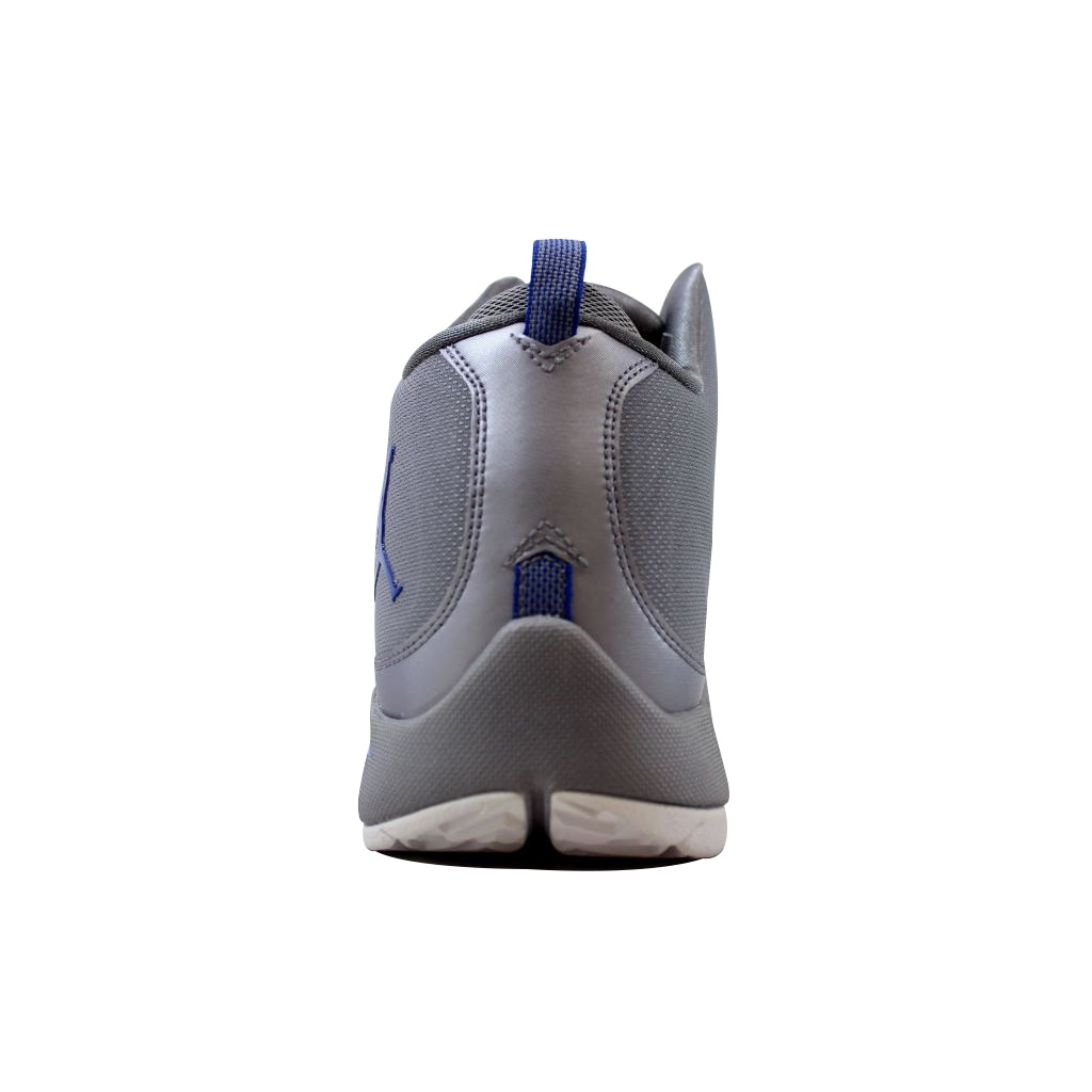 bfcb9dc5dcee80 ... where to buy nike mens air jordan super.fly 2 cement grey university  blue game