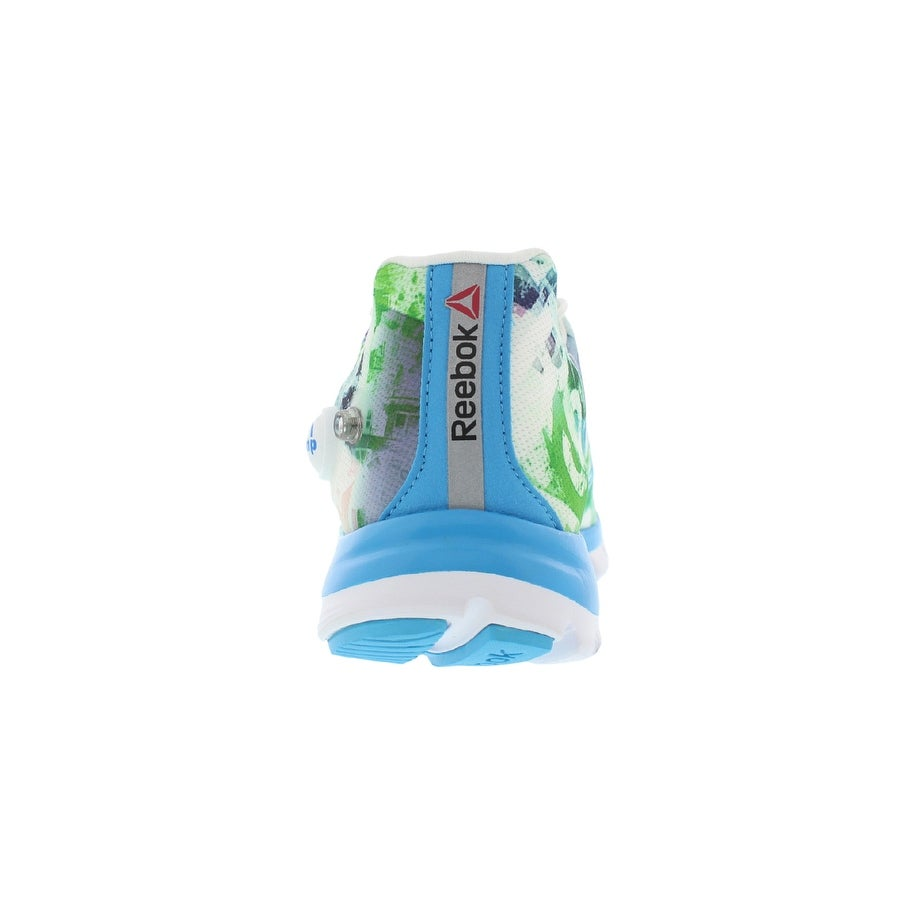 43e3c60dce0 Shop Reebok Zpump Fusion Urban Running Women s Shoes - On Sale - Free  Shipping Today - Overstock.com - 22021001