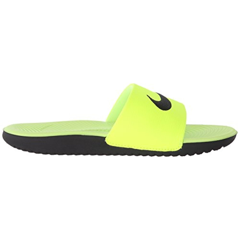 49743c822518c Shop NIKE Kids  Kawa Slide Sandal