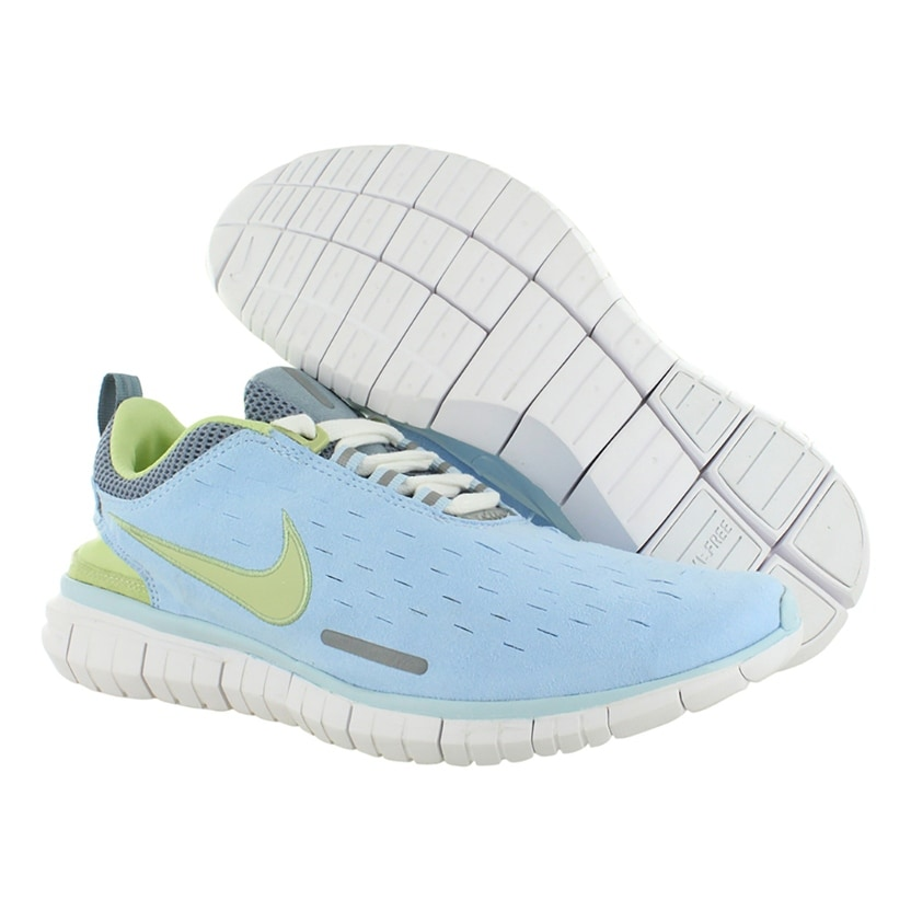 a3c4e6e018471 Shop Nike Free Og 14 Women s Shoes - Free Shipping Today - Overstock -  22021055