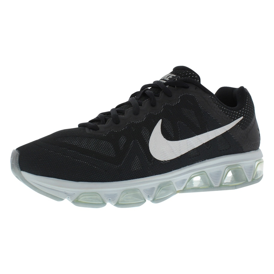 new style 53f9b 050e8 Nike Air Max Tailwind 7 Running Mens Shoes - 7 D(M) US