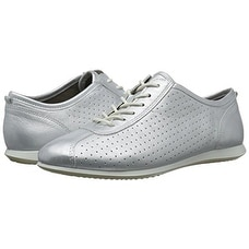 7c9af6e44992 Shop Ecco Footwear Womens Women s Touch Sneaker Oxford - Free Shipping  Today - Overstock - 16326886