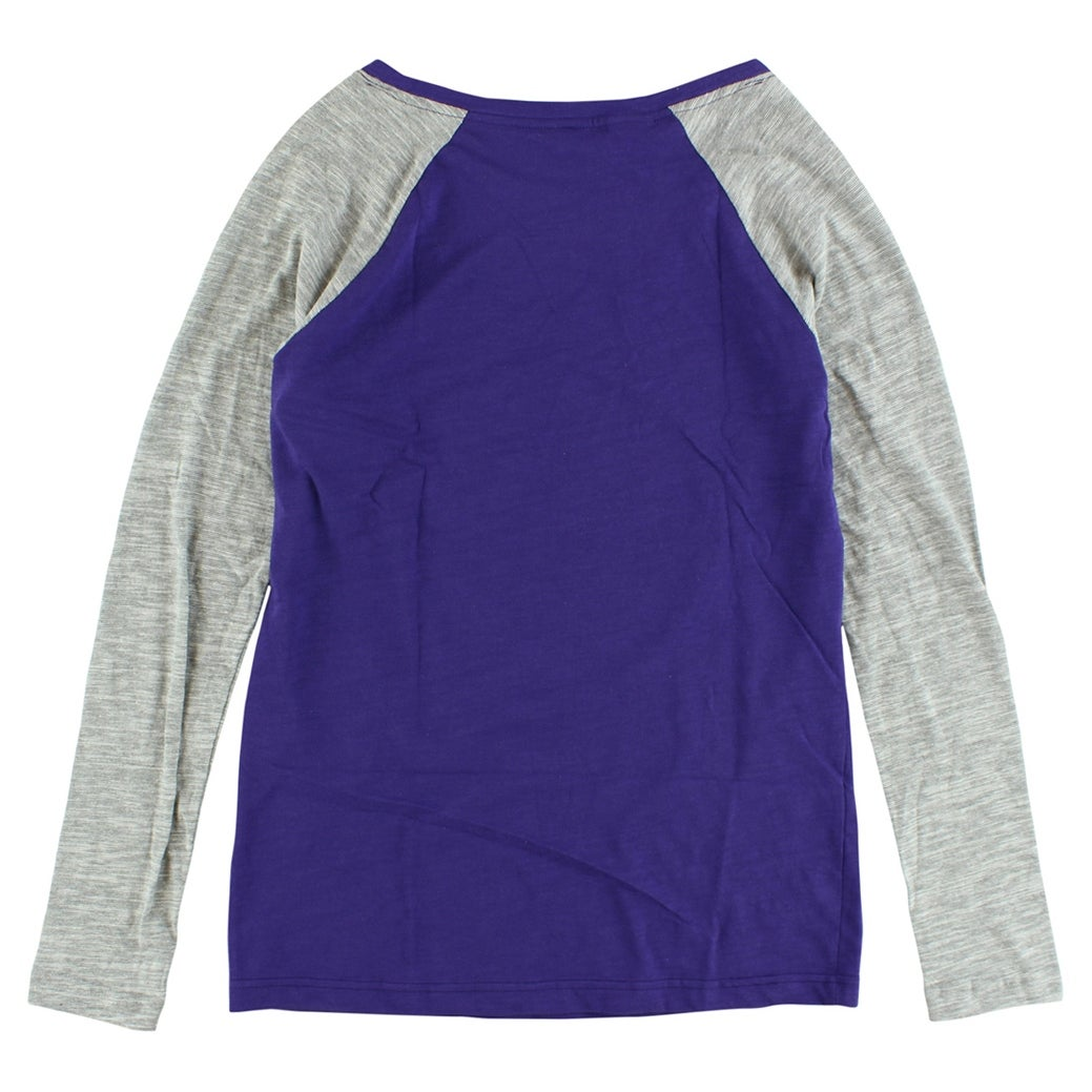 Shop Adidas Womens Charlotte Hornets Nba Team Liquid Long Sleeve