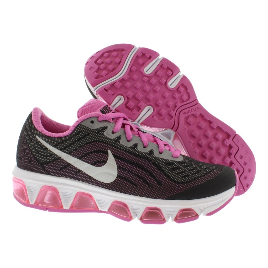 6a73542668 ... czech nike air max tailwind gradeschool boys shoes 4 youth m free  shipping today overstock 27790103