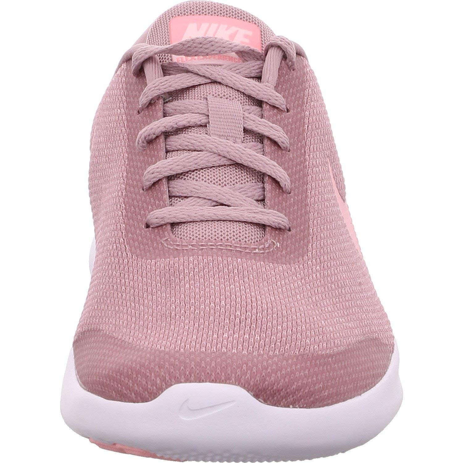d0031ef3167c Shop Nike Womens Wmns Flex Experience Rn 7 Rose Arctic Punch Sunset Pulse  Size 6.5 - Free Shipping Today - Overstock - 25596616