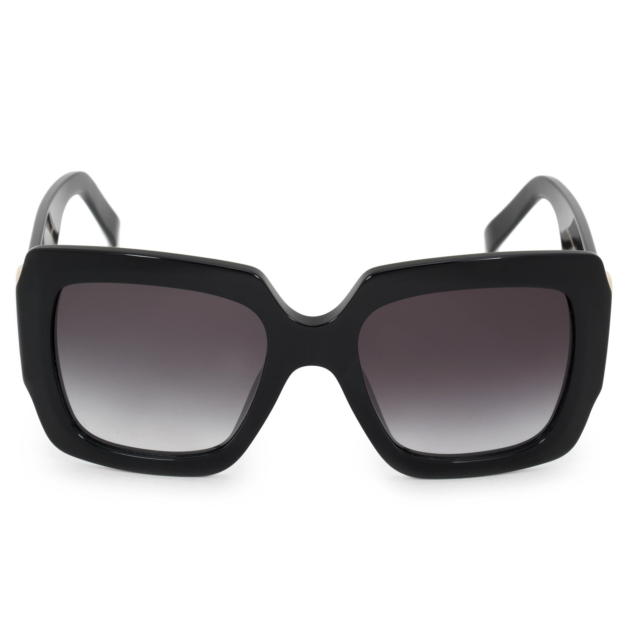 132a862583398 Shop Marc Jacobs Square Sunglasses MJ179S 807 9O 53 - Free Shipping ...