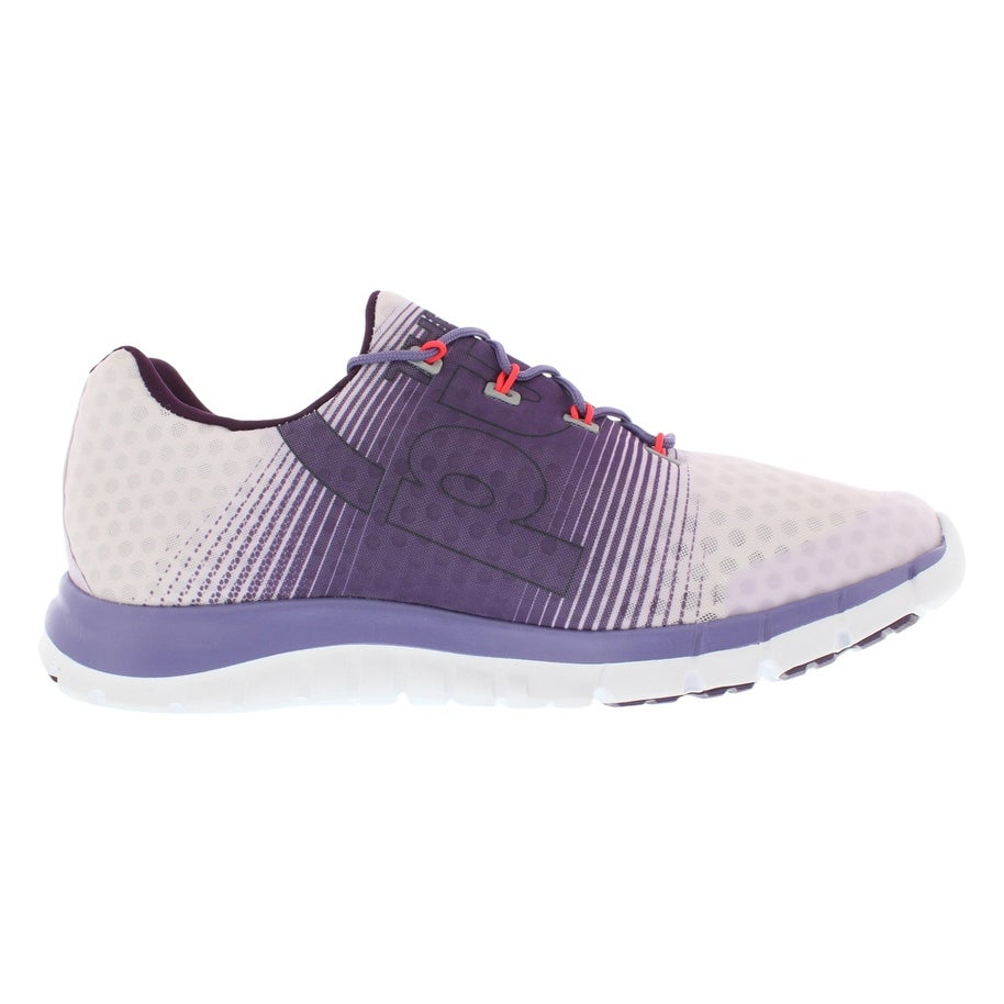Shop Reebok Zpump Fusion Running Women s Shoes - Free Shipping Today -  Overstock.com - 22021198 e870d2d82