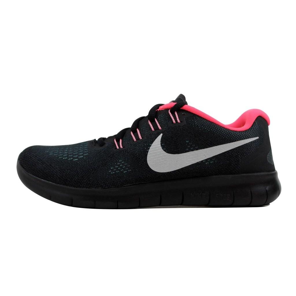 Shop Nike Flex 2016 RUN Free Shipping Today Overstock