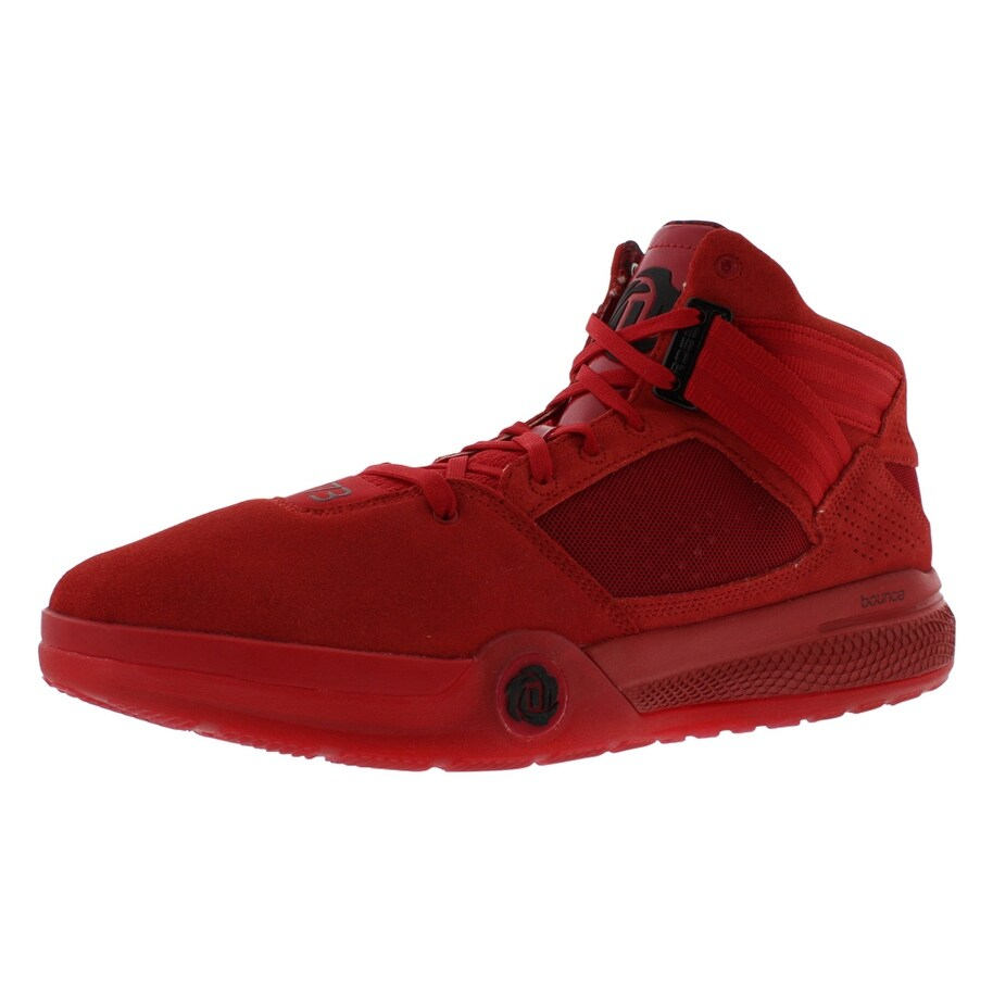 7ec016022f5 Shop Adidas D Rose 773 Iv Basketball Men s Shoes - Free Shipping ...