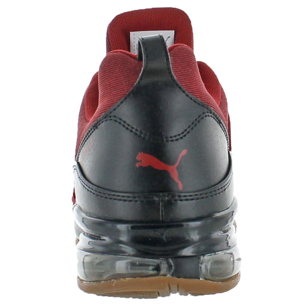 3a9f131e655 ... Shop Puma Mens Cell Regulate Nature Tech Running Shoes Athletic  SoftFoam - Free Shipping On Orders ...