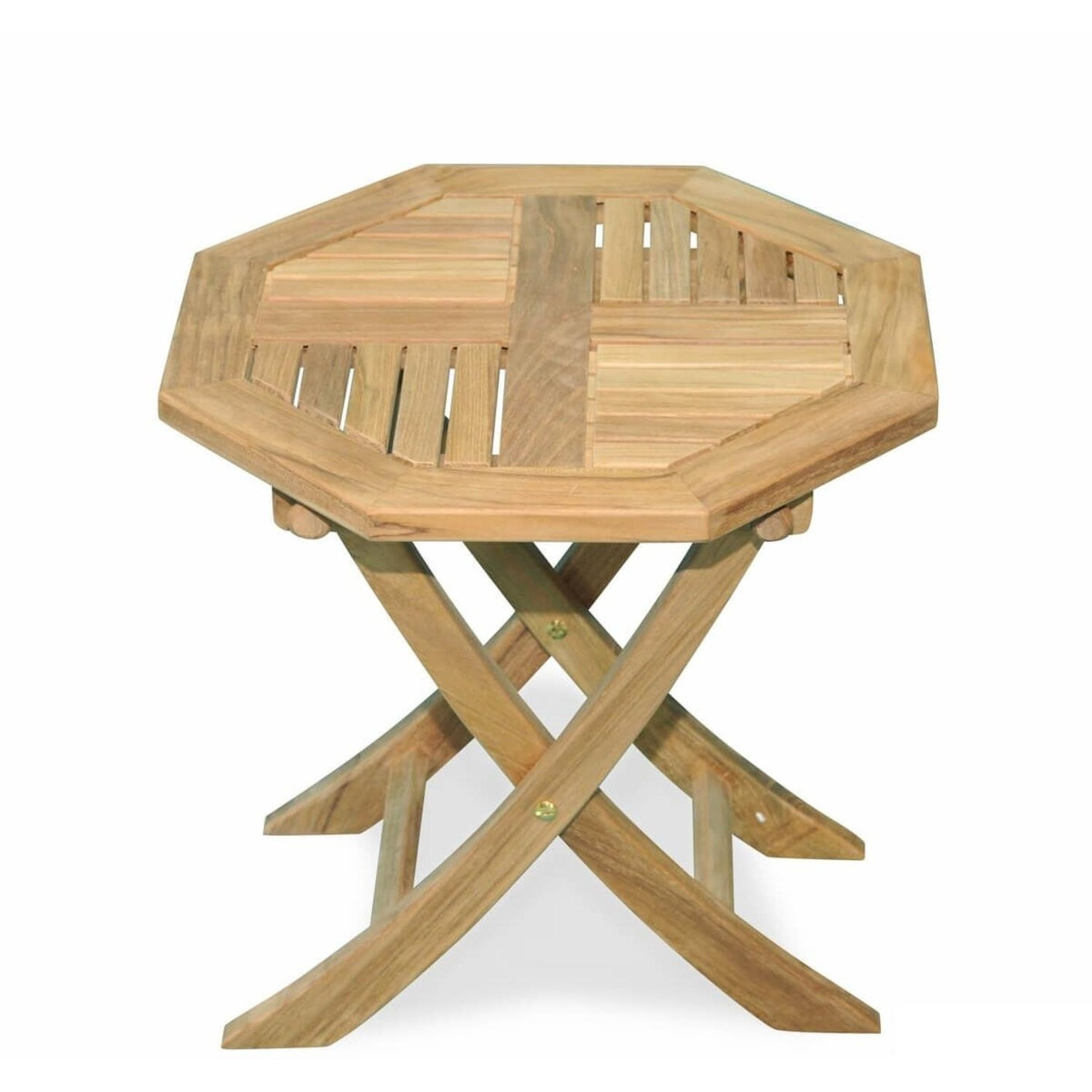 barbados and wood lewis associates out folding sold products drake table
