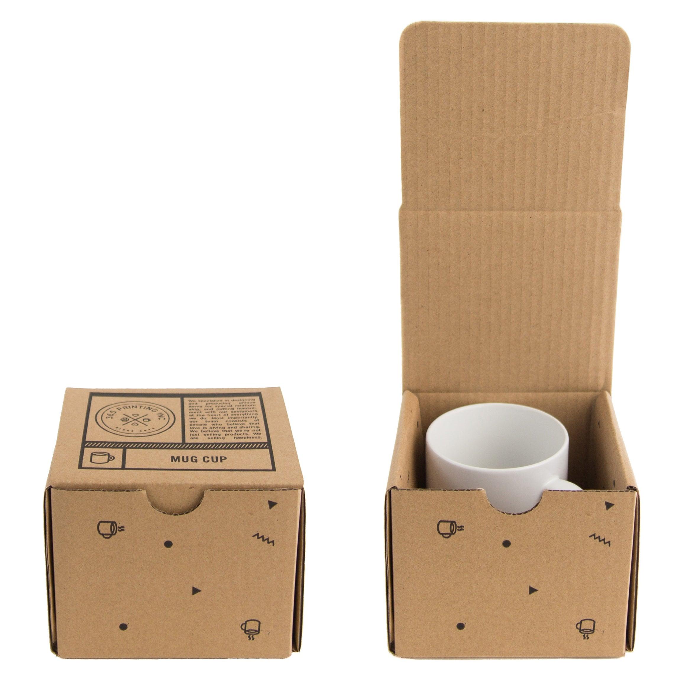 Shop Aunt Cooler Than Mom Mug Christmas Birthday Gift Idea For