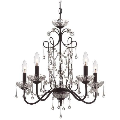 30 unique minka lavery lighting reviews bathroom best 25 minka lavery chandeliers pendant lighting shop the best deals mozeypictures Image collections