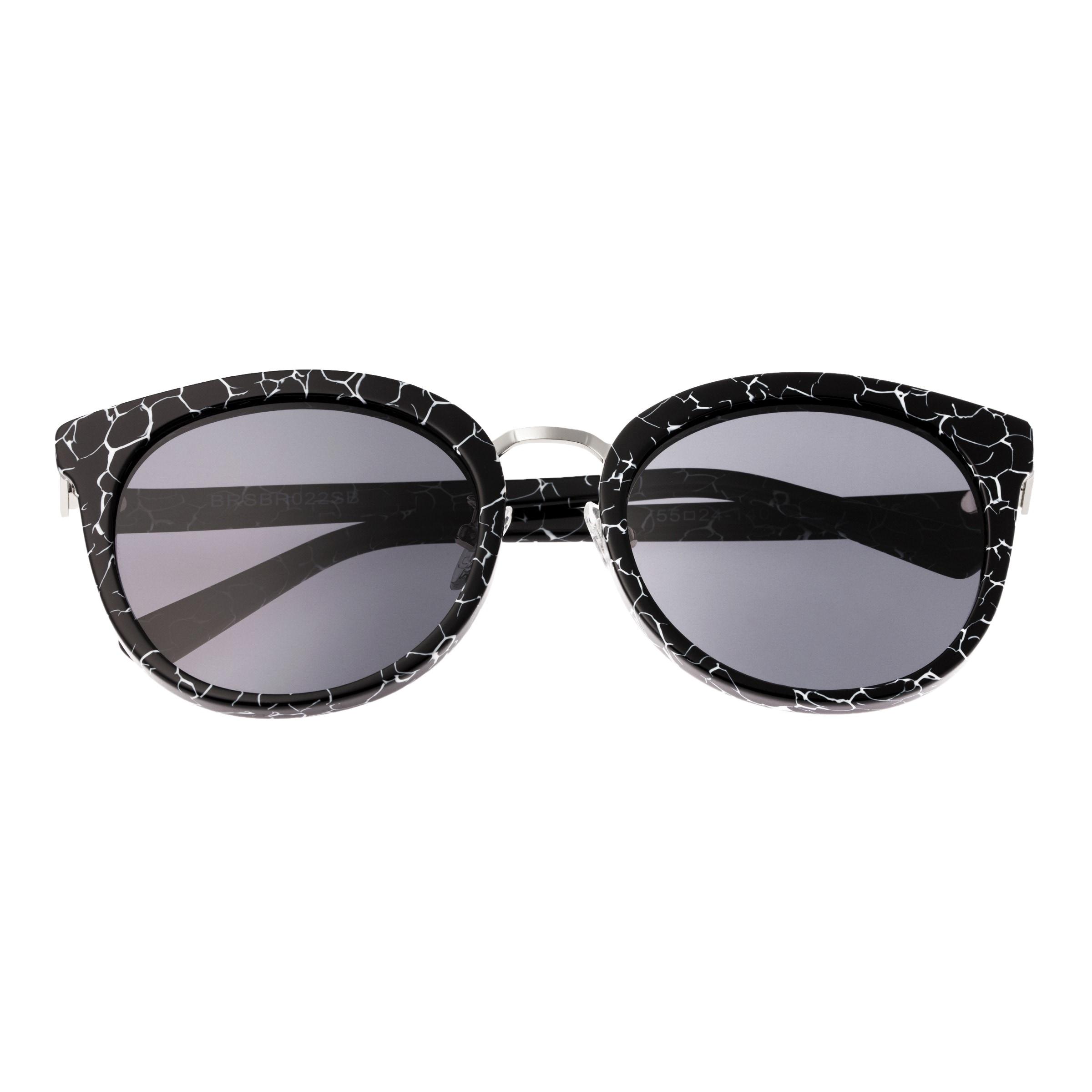 c4e3914e7e Shop Bertha Lucy Women s Acetate Sunglasses - 100% UVA UVB Prorection -  Polarized Lens - Multi - On Sale - Free Shipping Today - Overstock -  22668795