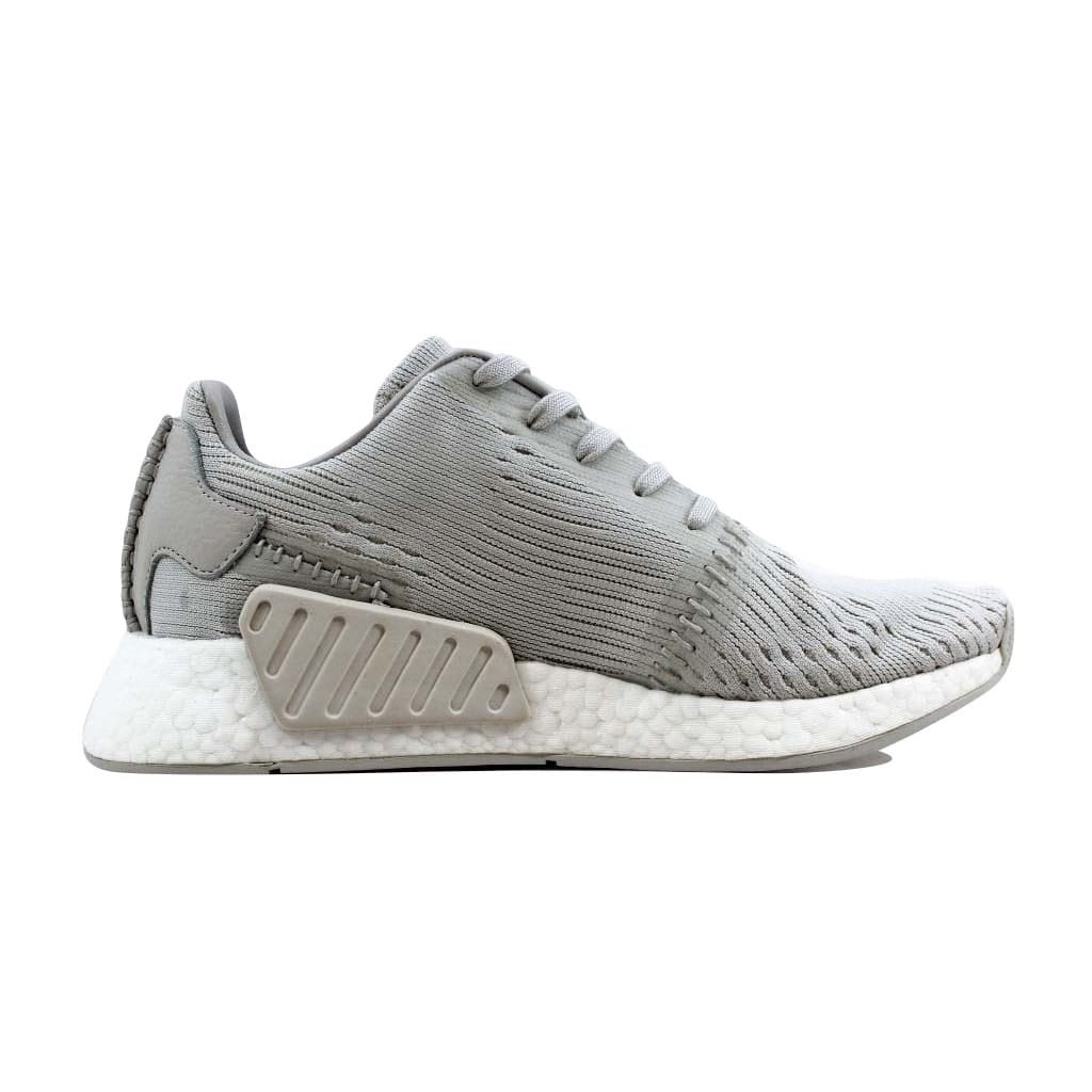 88f2c8e72b628 Shop Adidas WH NMD R2 Hint Hint Wings + Horns BB3118 Men s - Free Shipping  Today - Overstock - 22531485