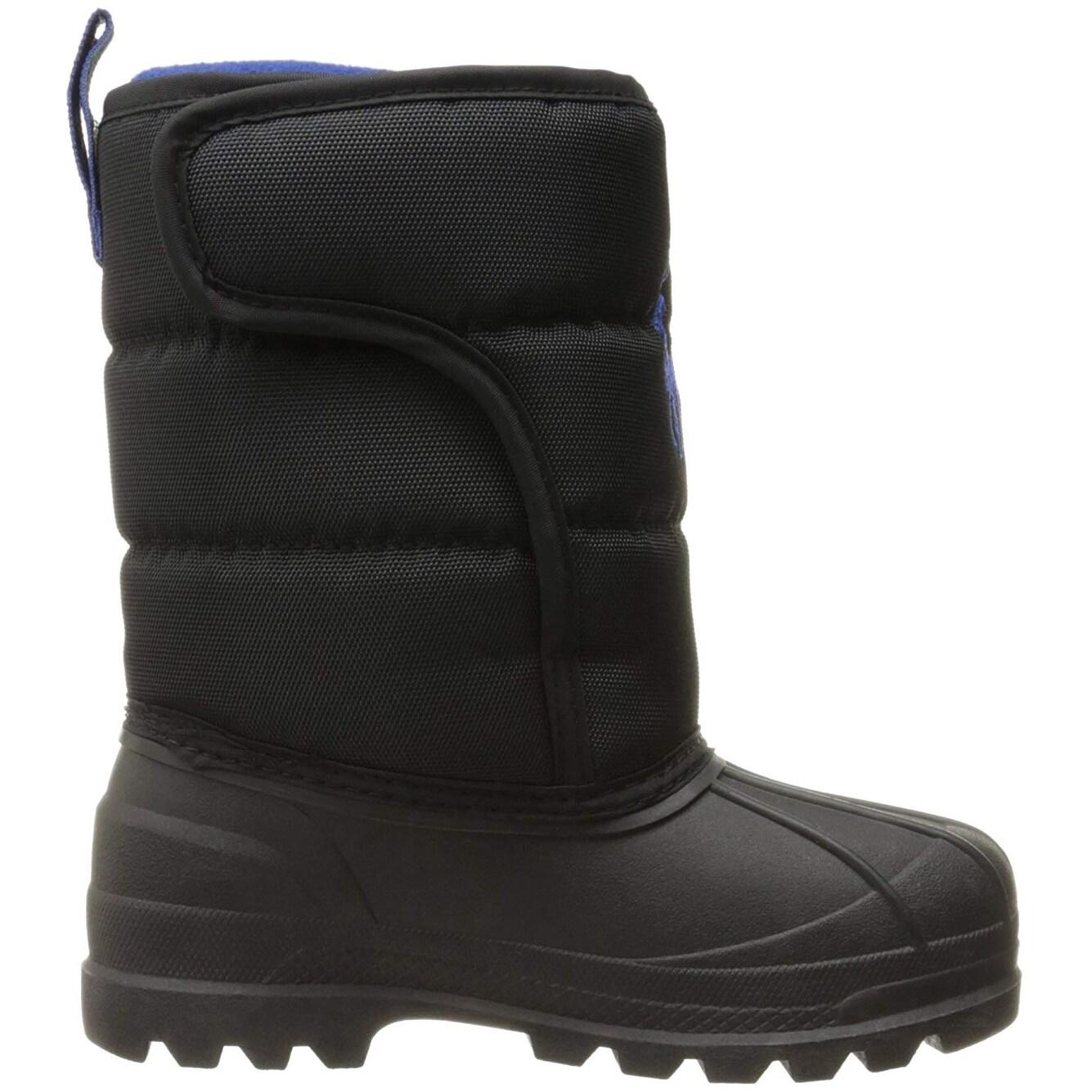 d676e19cd4d Polo Ralph Lauren Kids 993534 Snow Boot - 5