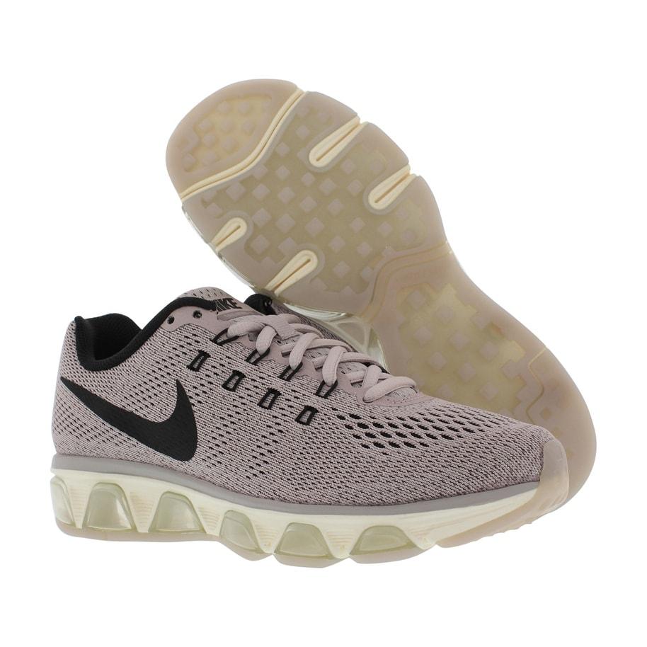 de9174b2c64c55 Shop Nike Tailwind 8 Running Women s Shoes - 9.5 b(m) us - Free Shipping  Today - Overstock - 22020884