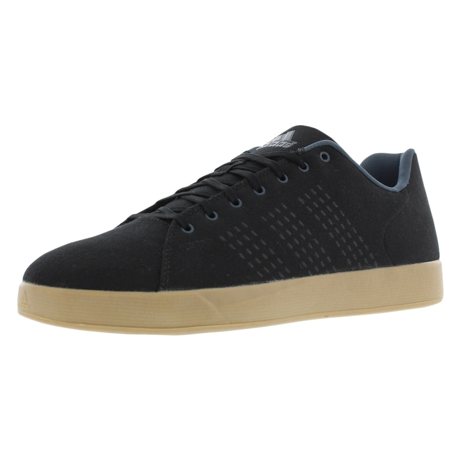 another chance 3a17e 2de5a Adidas D Rose Lakeshore Low Basketball Mens Shoes